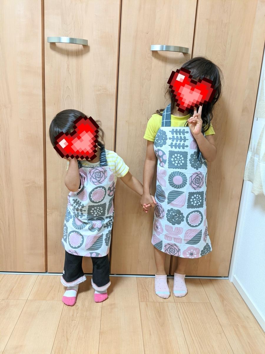 f:id:kusuwada:20210528062000j:plain:w400