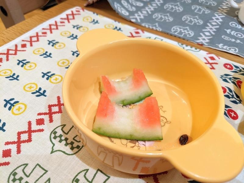 f:id:kusuwada:20210619063045j:image