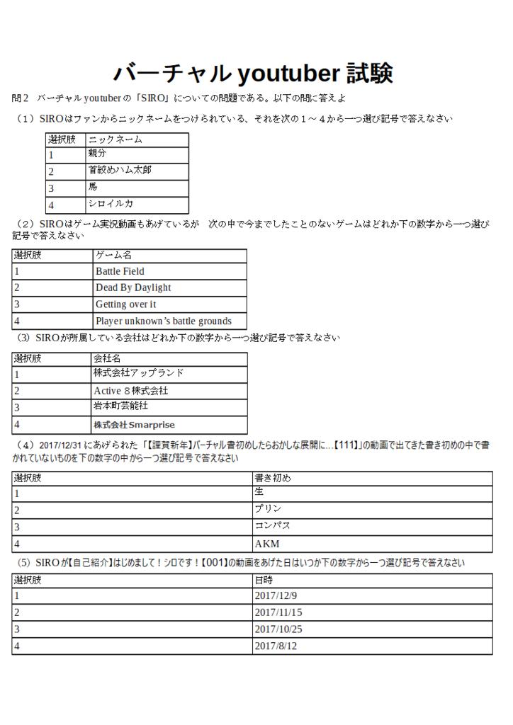 f:id:kut1200:20180123225630p:plain