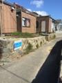 海浜館さんの前の道