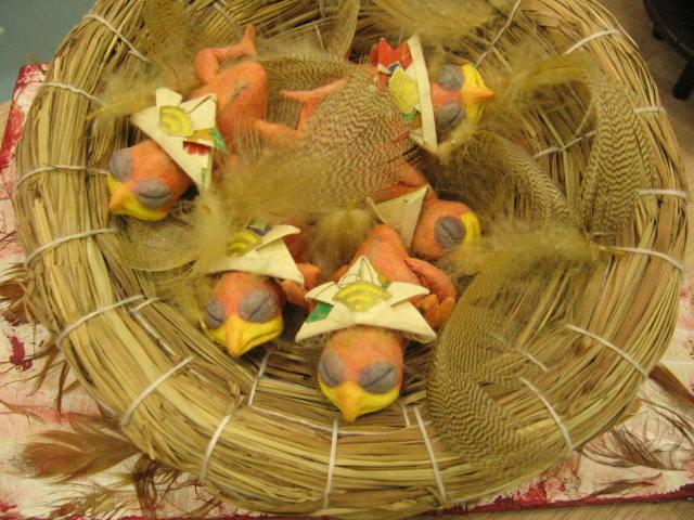 f:id:kutabirehateko:20101001175319j:image