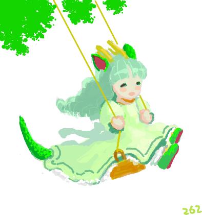 f:id:kutabirehateko:20121009173820p:image