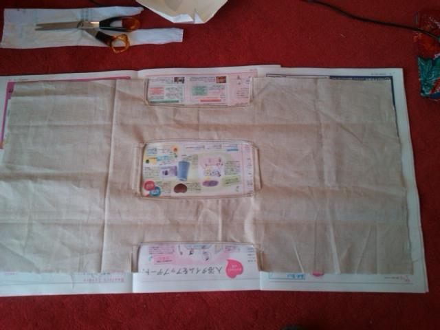 f:id:kutabirehateko:20130222081836j:image