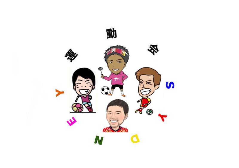 f:id:kutida94:20180424105057j:plain