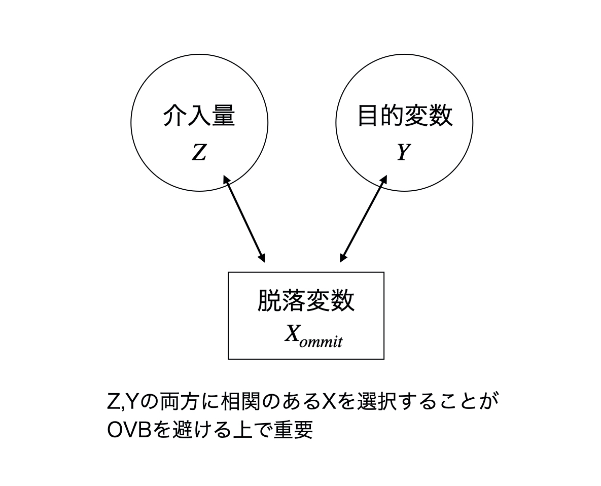 f:id:kutohonn:20200410180837j:plain