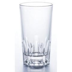 ロンググラス、水割りやハイボール向け