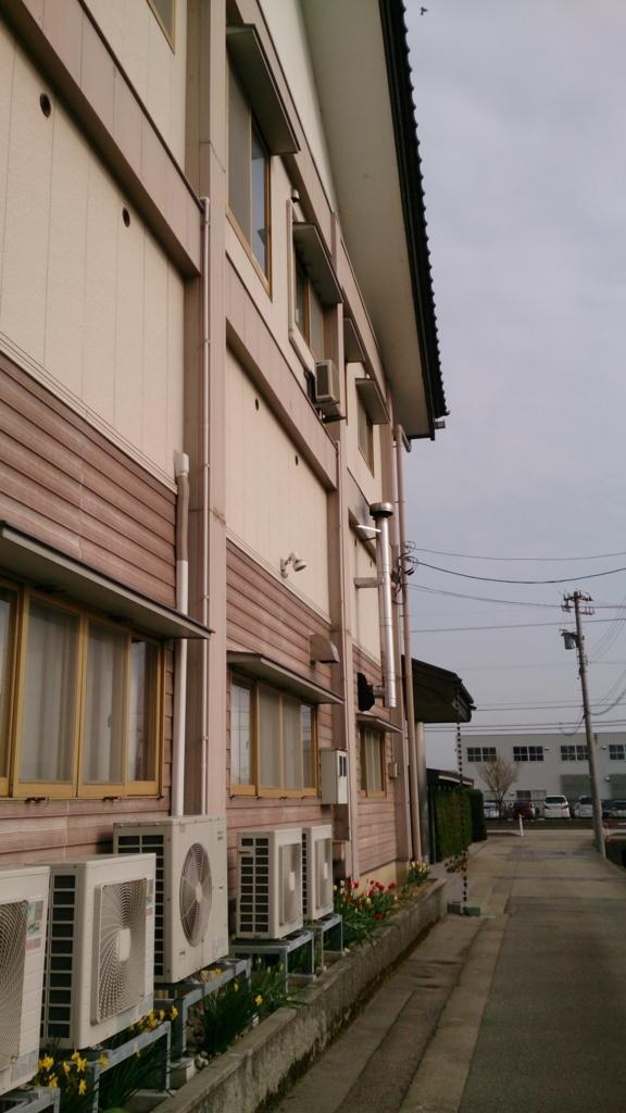 f:id:kutomi-church:20170817120959j:plain