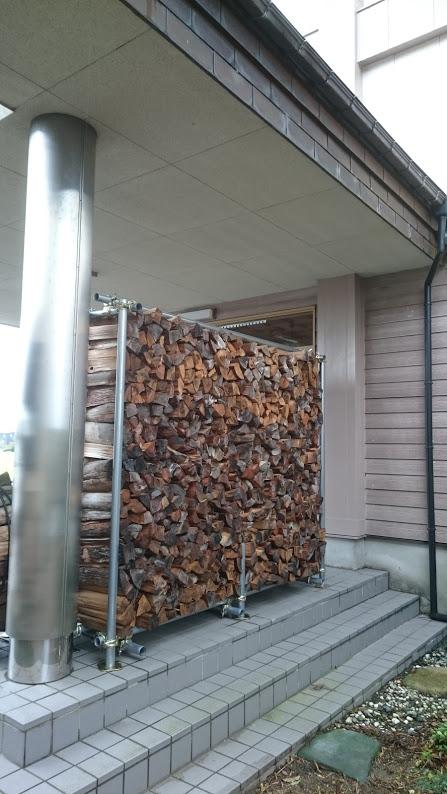f:id:kutomi-church:20171104164510j:plain