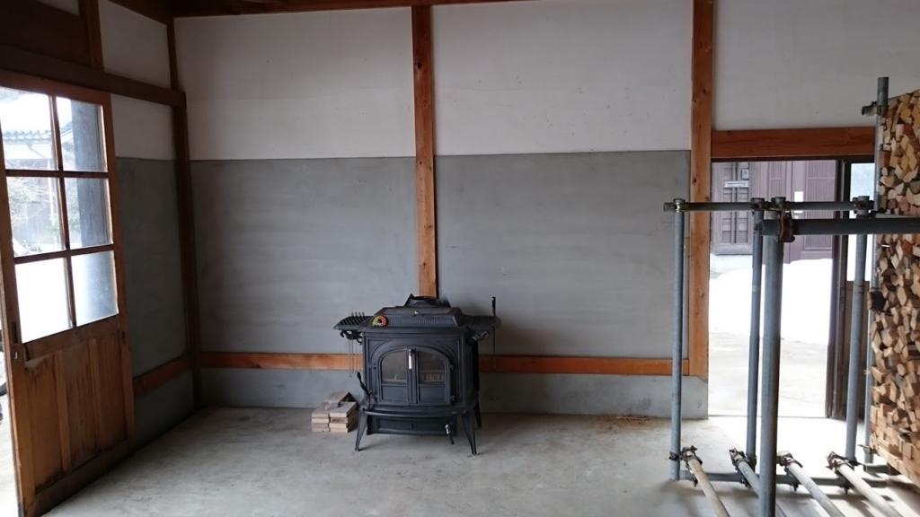 f:id:kutomi-church:20180221144303j:plain