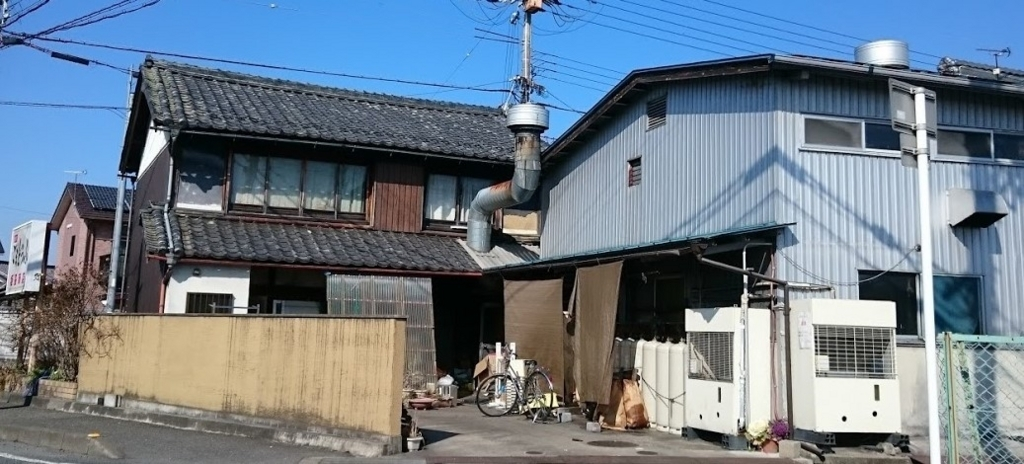 f:id:kutomi-church:20180301091118j:plain