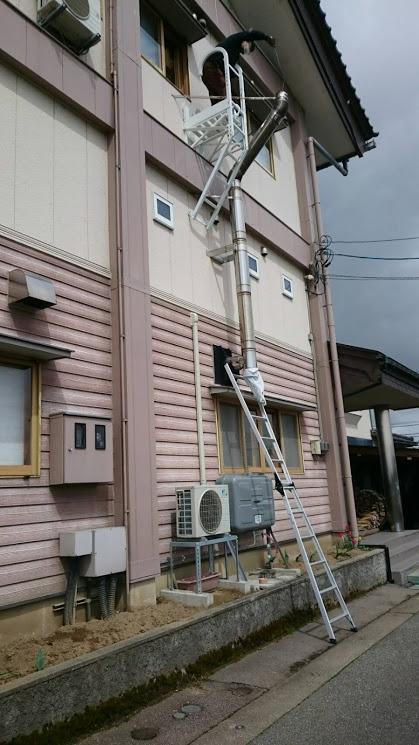 f:id:kutomi-church:20180416204747j:plain