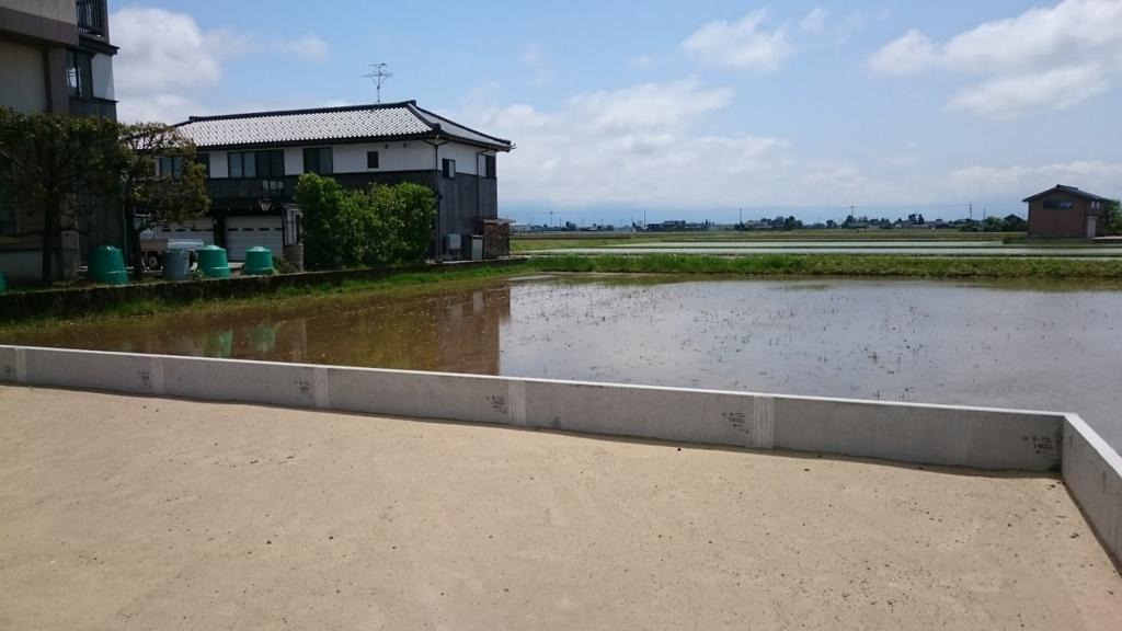 f:id:kutomi-church:20180514131317j:plain