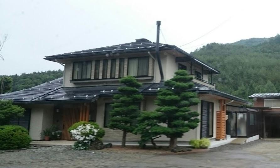 f:id:kutomi-church:20180624075521j:plain