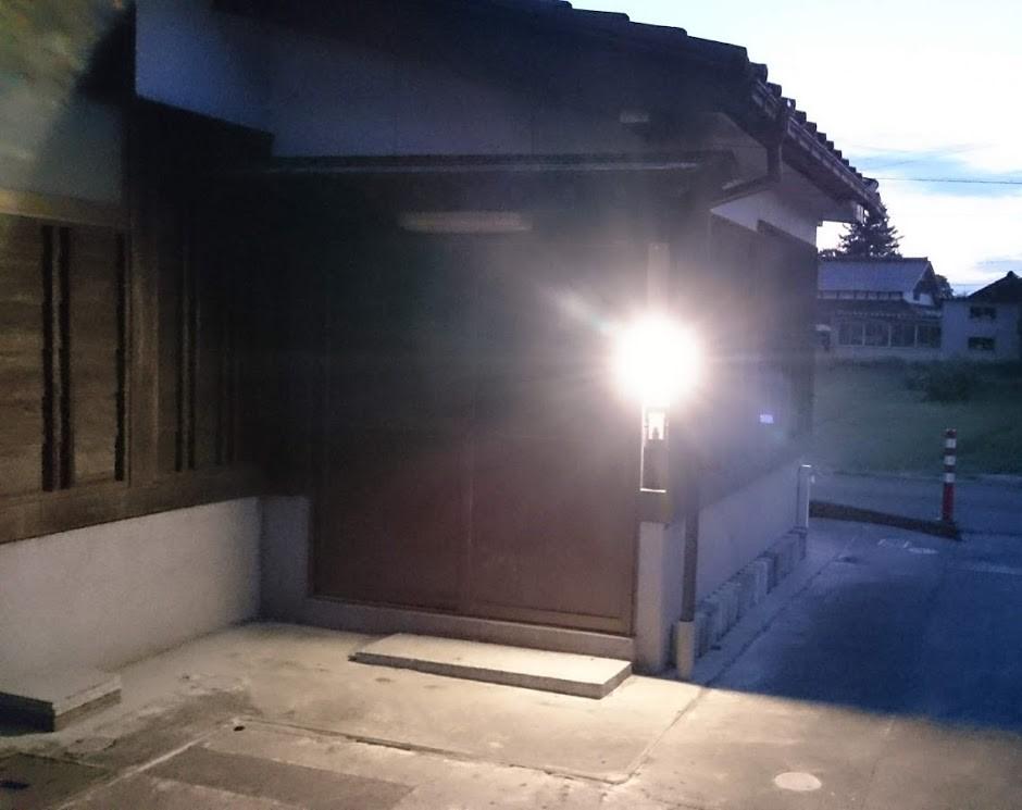 f:id:kutomi-church:20180820203009j:plain