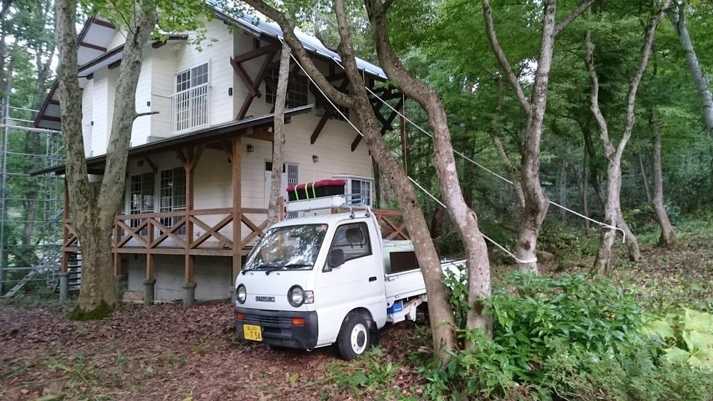 f:id:kutomi-church:20181006195756j:plain