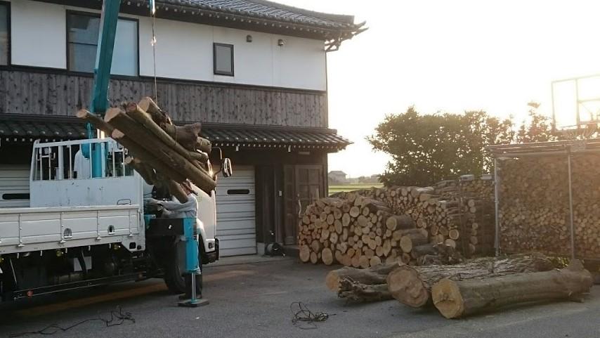 f:id:kutomi-church:20181023195541j:plain