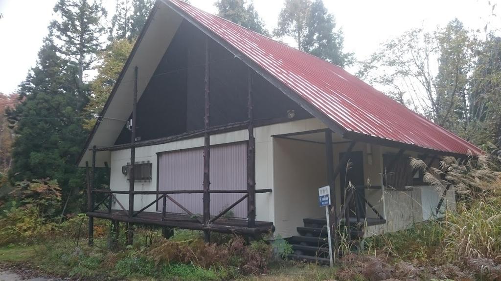 f:id:kutomi-church:20181101153550j:plain