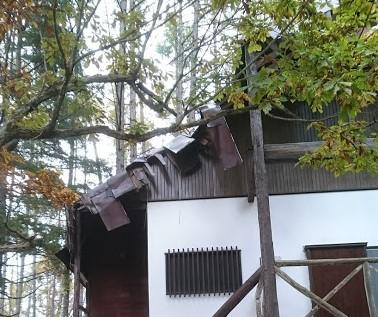 f:id:kutomi-church:20181101154405j:plain