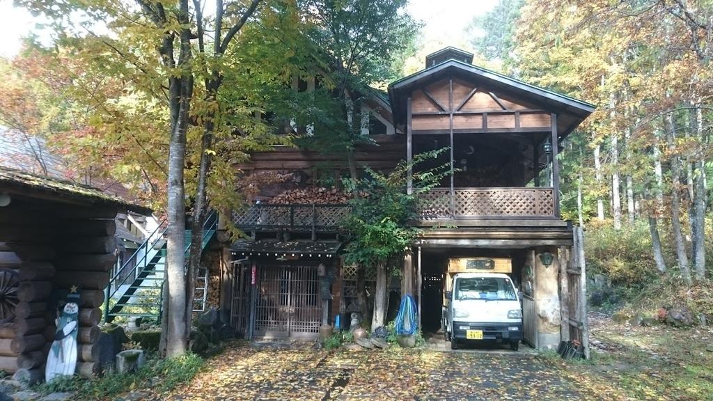 f:id:kutomi-church:20181101154726j:plain