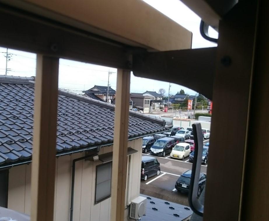 f:id:kutomi-church:20181217165808j:plain
