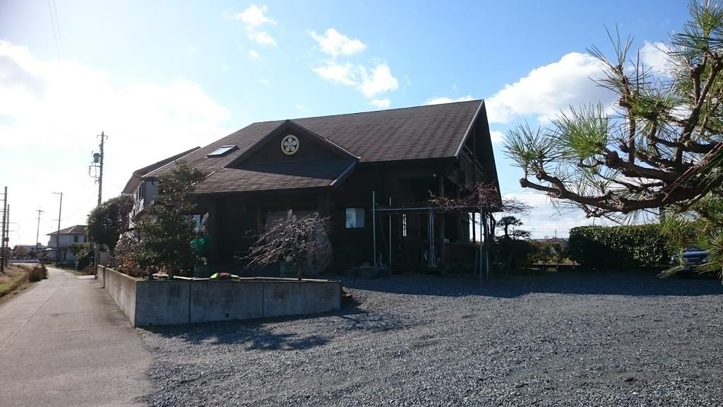 f:id:kutomi-church:20181228082052j:plain