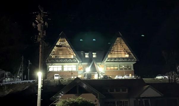 f:id:kutomi-church:20190409160151j:plain