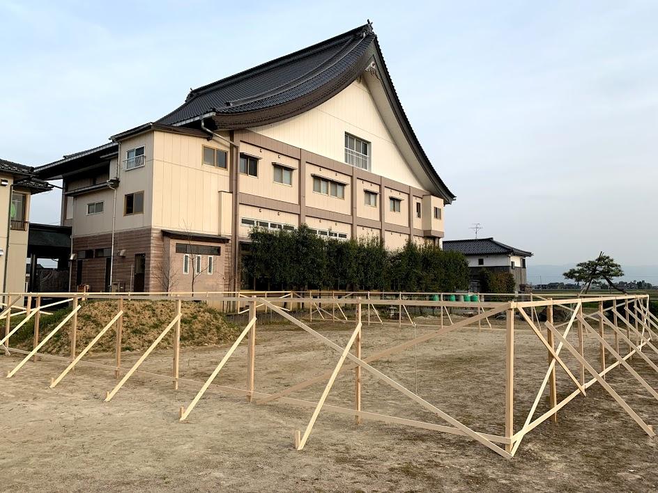 f:id:kutomi-church:20190424091947j:plain
