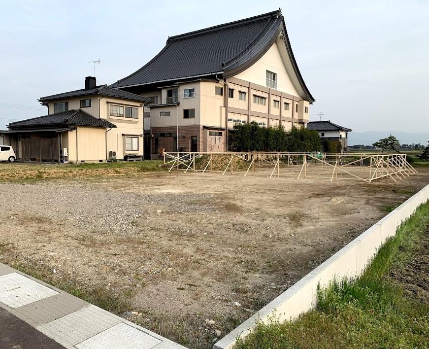 f:id:kutomi-church:20190424092002j:plain