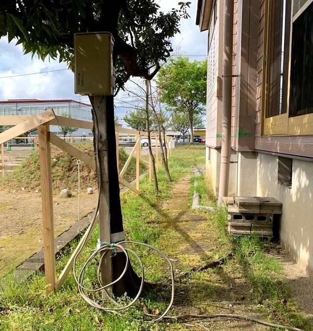 f:id:kutomi-church:20190428154121j:plain