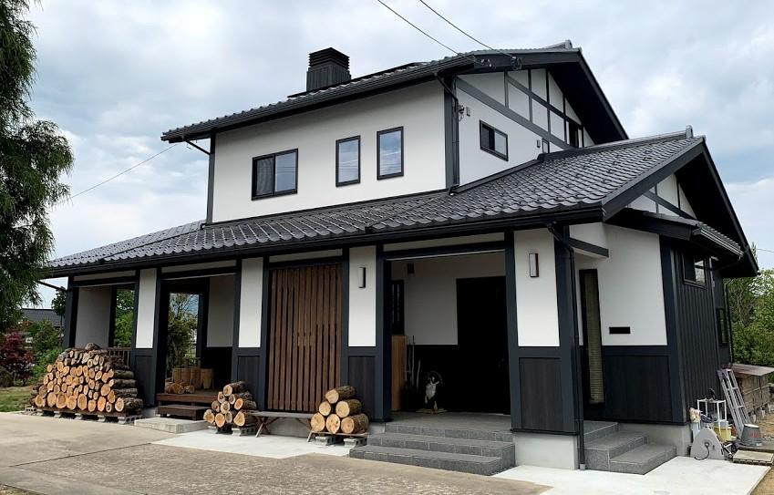 f:id:kutomi-church:20190510112538j:plain