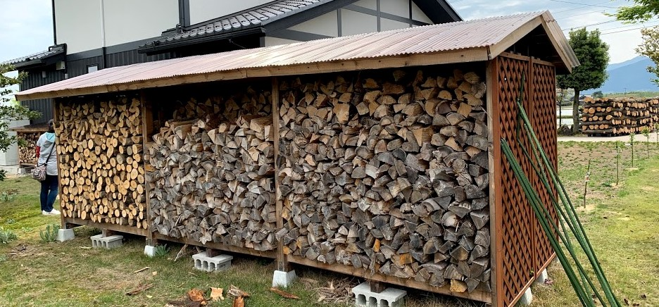 f:id:kutomi-church:20190510113544j:plain