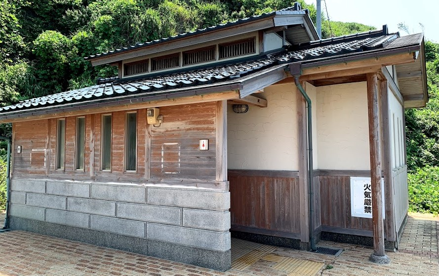 f:id:kutomi-church:20190806201113j:plain