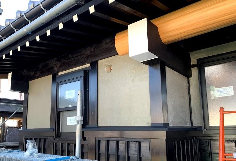 f:id:kutomi-church:20191028134545j:plain