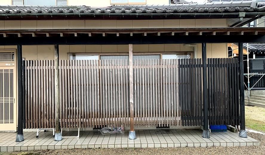 f:id:kutomi-church:20191028141443j:plain