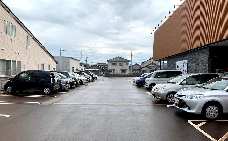 f:id:kutomi-church:20191221112401j:plain