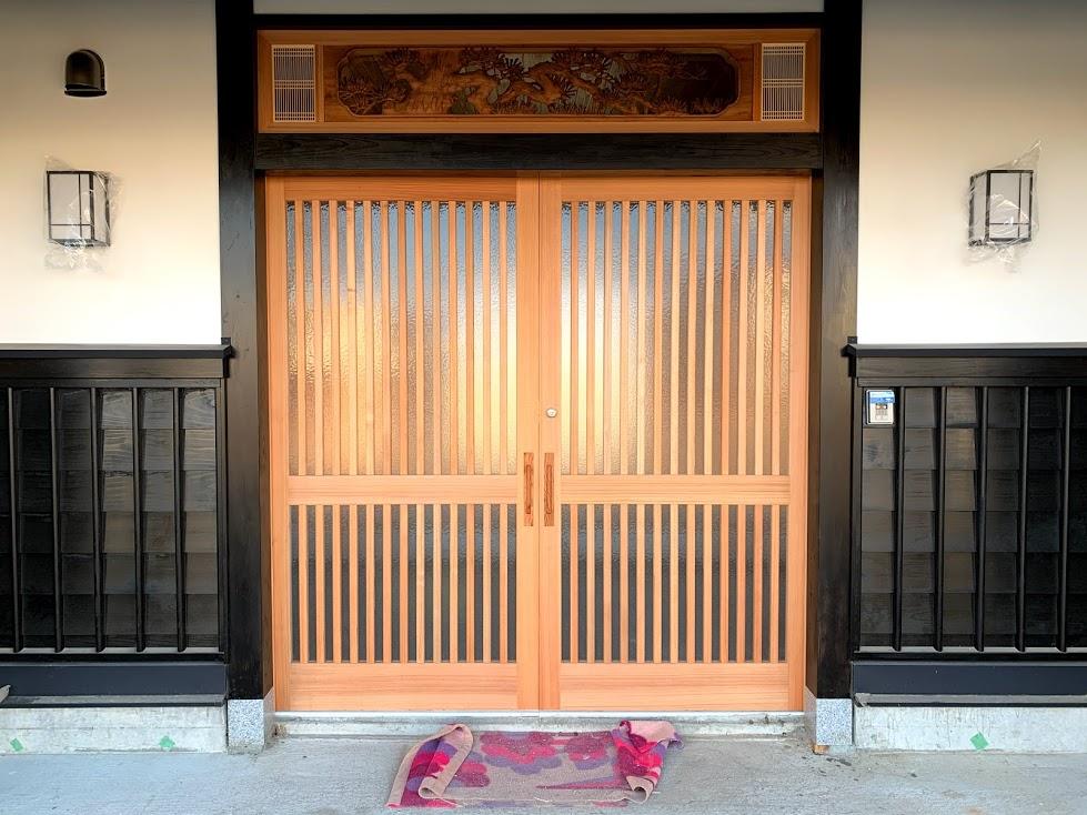 f:id:kutomi-church:20200102083105j:plain