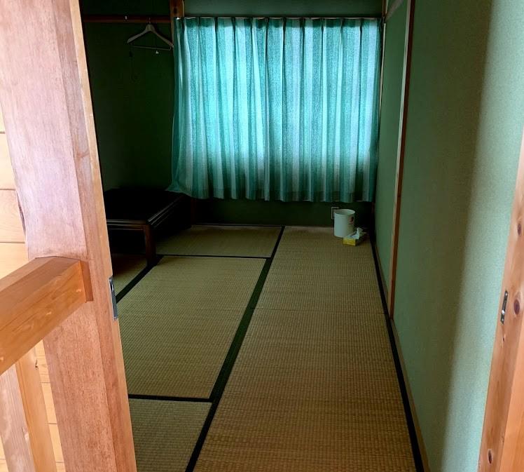 f:id:kutomi-church:20200309135627j:plain
