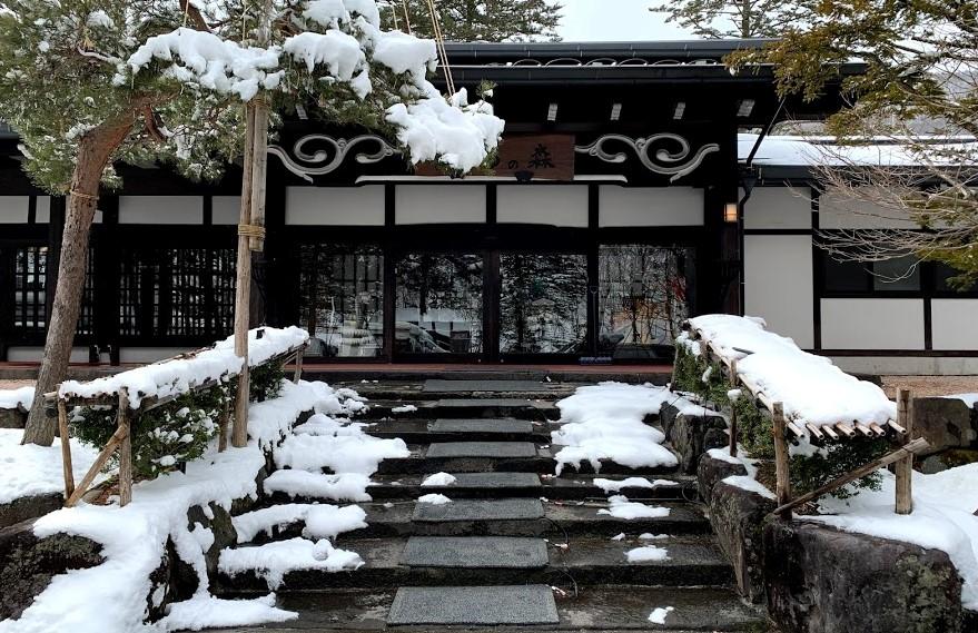 f:id:kutomi-church:20200309135705j:plain