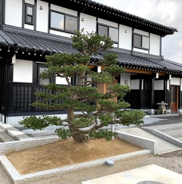 f:id:kutomi-church:20200410171525j:plain