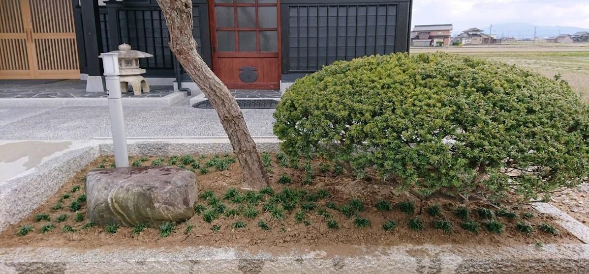 f:id:kutomi-church:20200411101516j:plain