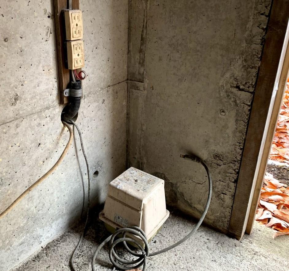 f:id:kutomi-church:20201210201128j:plain