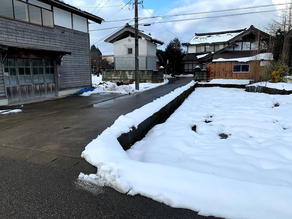 f:id:kutomi-church:20201227153434j:plain