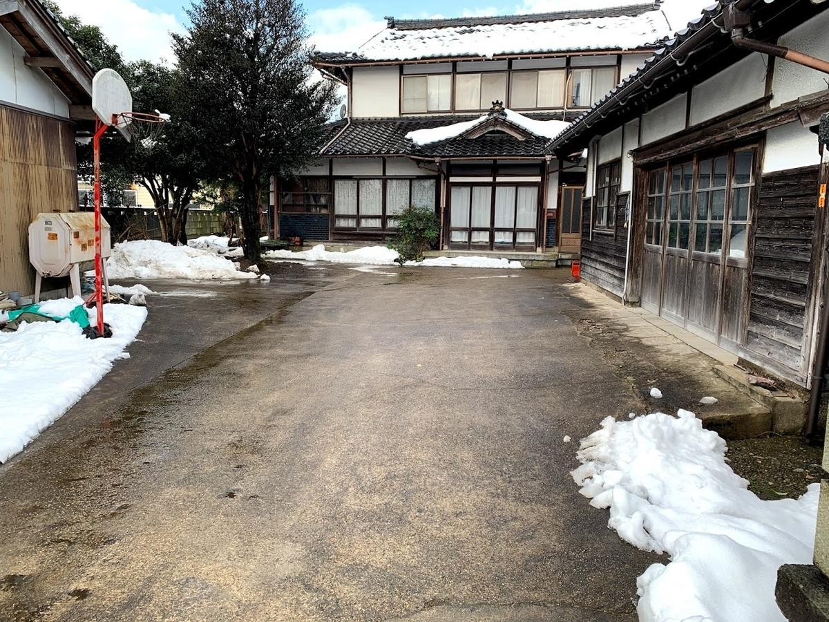 f:id:kutomi-church:20201227153528j:plain