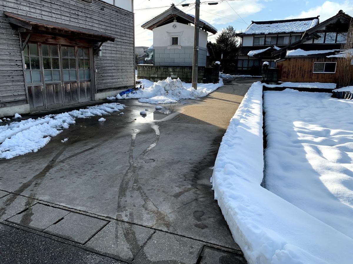 f:id:kutomi-church:20210105132417j:plain