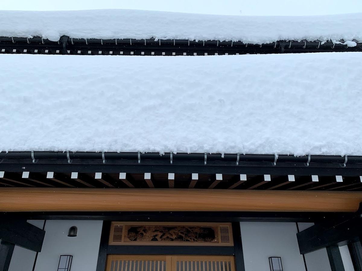 f:id:kutomi-church:20210111145410j:plain