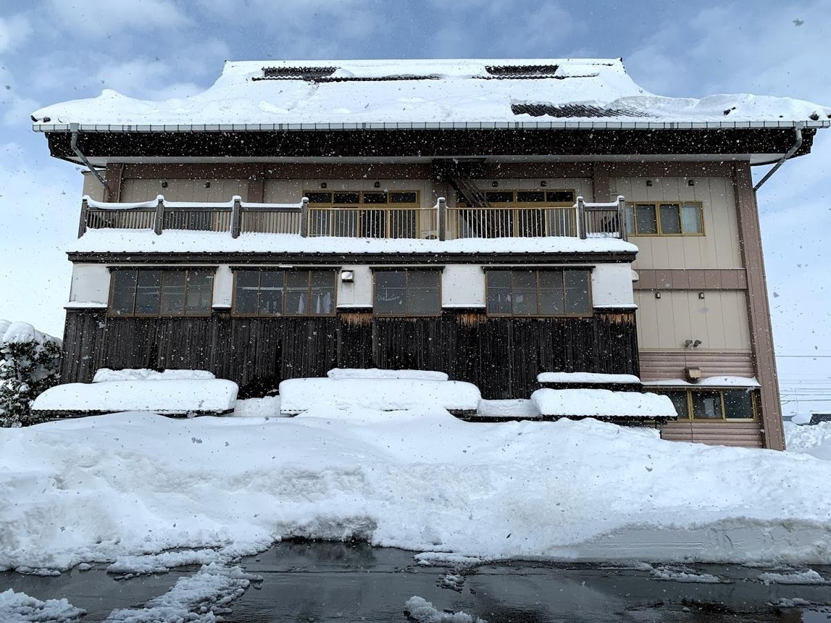 f:id:kutomi-church:20210111153148j:plain