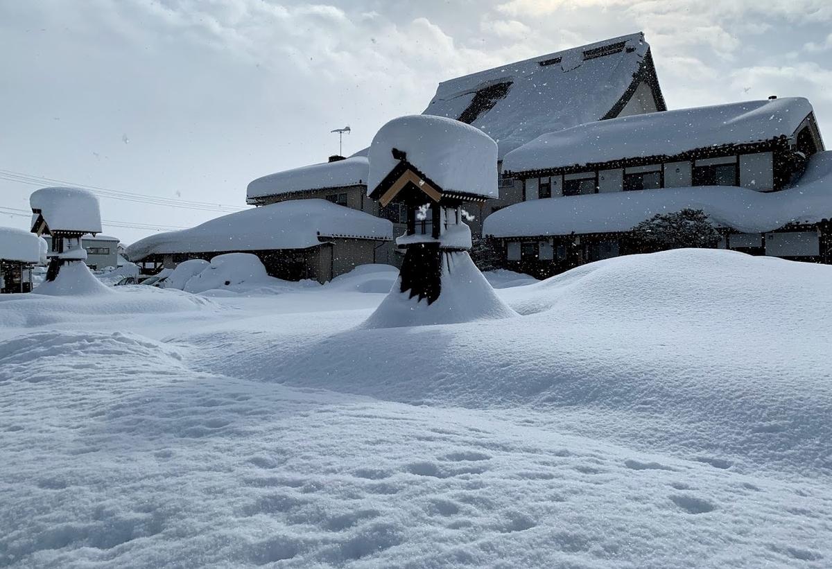 f:id:kutomi-church:20210111155555j:plain