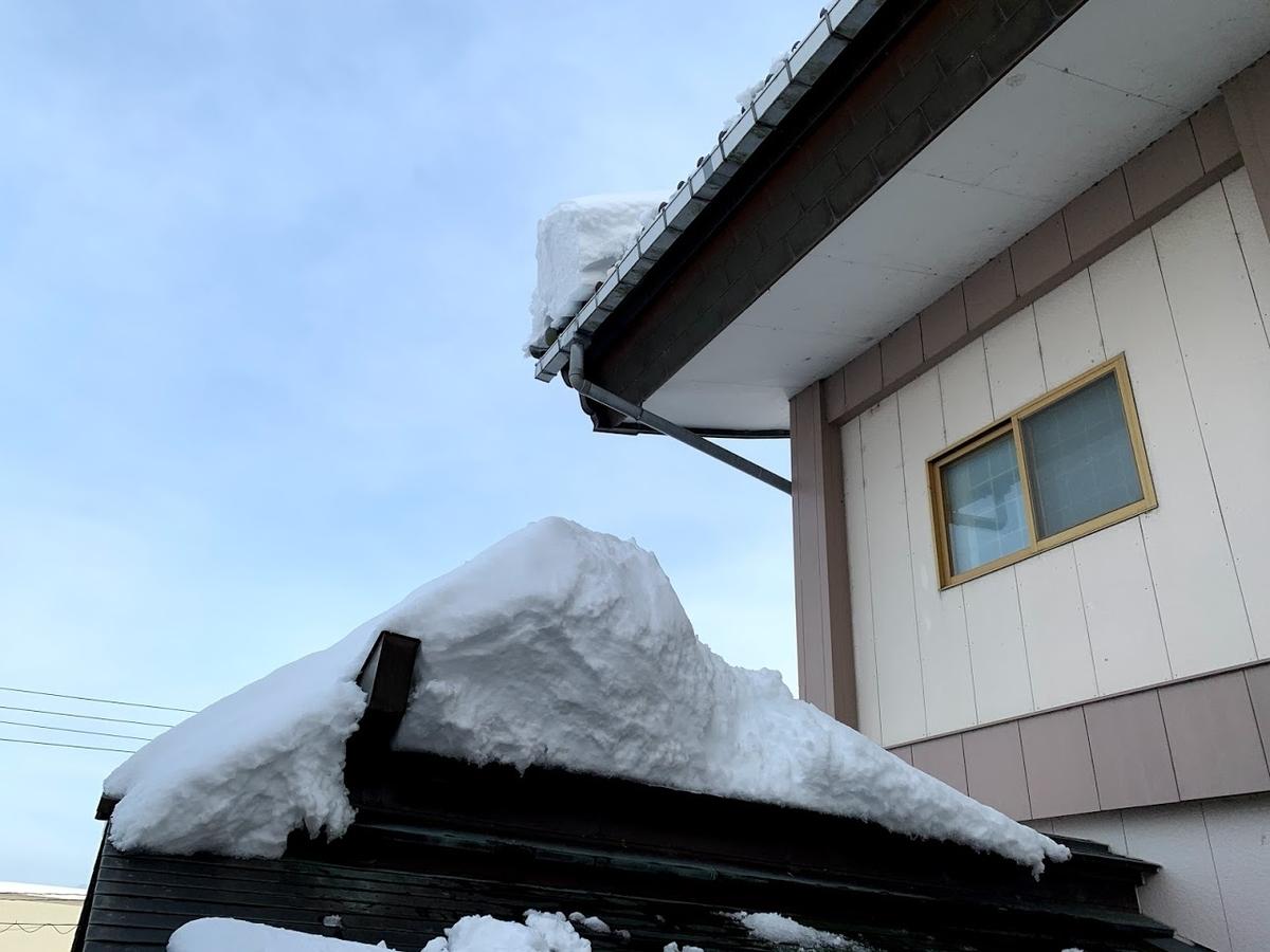 f:id:kutomi-church:20210113164326j:plain