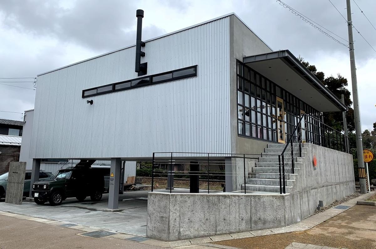 f:id:kutomi-church:20210314133807j:plain