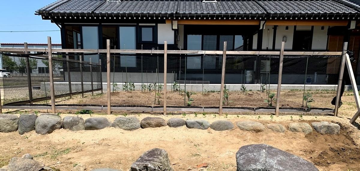 f:id:kutomi-church:20210515133241j:plain
